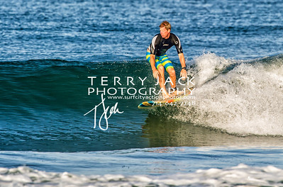 Surf Club 6-3-2014-072 copy