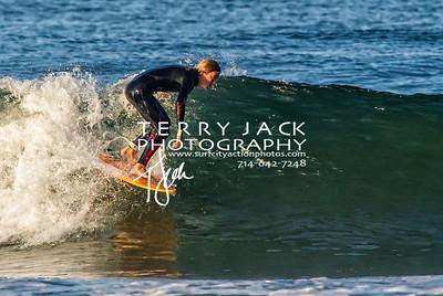Surf Club 6-3-2014-048 copy