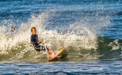 Surf Club 6-3-2014-064 copy