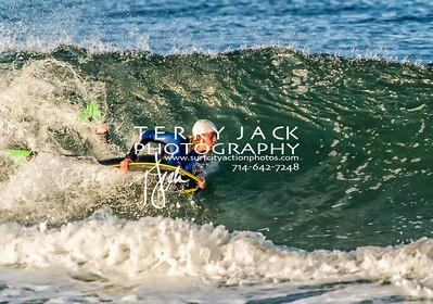 Surf Club 6-3-2014-042 copy