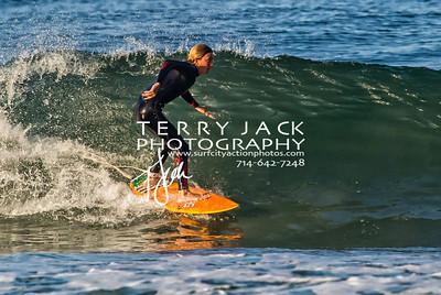 Surf Club 6-3-2014-049 copy
