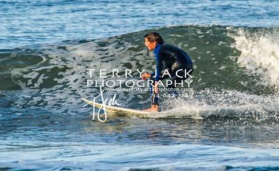 Surf Club 6-3-2014-022 copy
