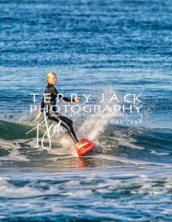 Surf Club 6-3-2014-087 copy