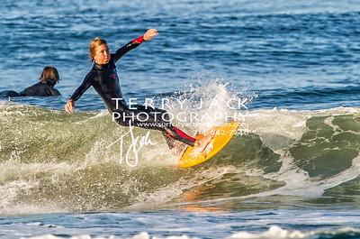Surf Club 6-3-2014-060 copy
