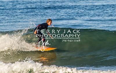 Surf Club 6-3-2014-056 copy