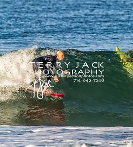 Surf Club 6-3-2014-082 copy