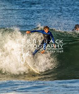 Surf Club 6-3-2014-066 copy