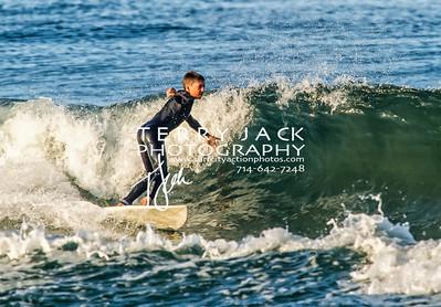 Surf Club 6-3-2014-033 copy