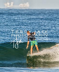 Surf Club 6-3-2014-075 copy