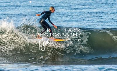 Surf Club 6-3-2014-009 copy