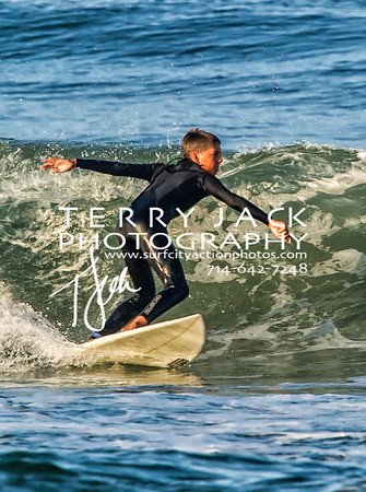 Surf Club 6-3-2014-036 copy