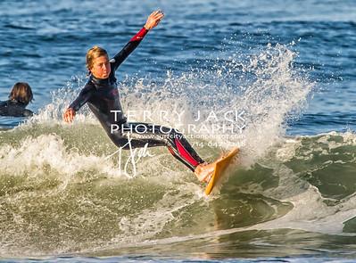 Surf Club 6-3-2014-061 copy