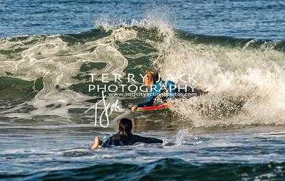 Surf Club 6-3-2014-046 copy