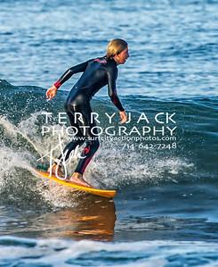 Surf Club 6-3-2014-006 copy