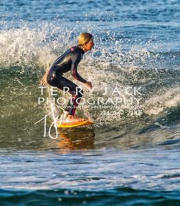 Surf Club 6-3-2014-052 copy
