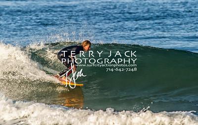 Surf Club 6-3-2014-055 copy