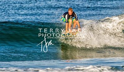 Surf Club 6-3-2014-071 copy