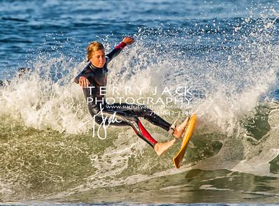 Surf Club 6-3-2014-062 copy