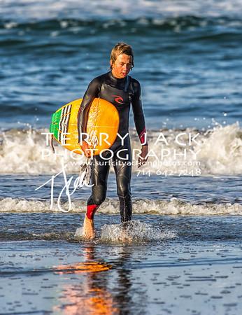 Surf Club 6-3-2014-091 copy