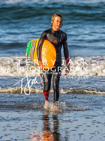 Surf Club 6-3-2014-092 copy