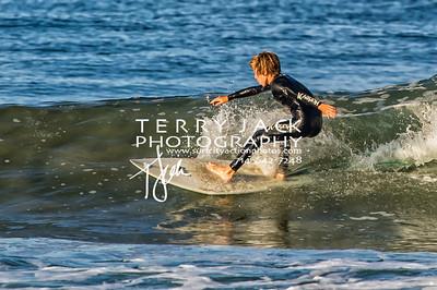 Surf Club 6-3-2014-067 copy