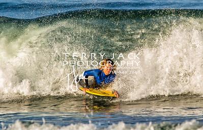 Surf Club 6-3-2014-079 copy