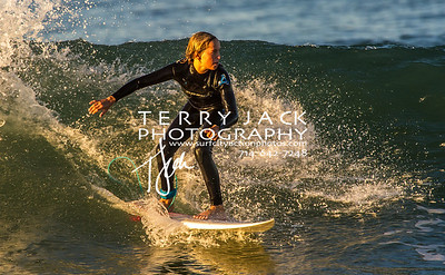 Sowers Surf 11-14-103