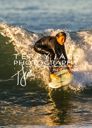 Sowers Surf 11-14-112