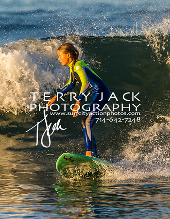 Sowers Surf 11-14-092