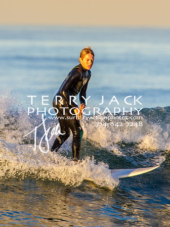 Sowers Surf 11-14-038