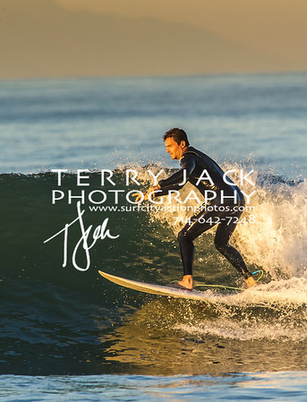 Sowers Surf 11-14-063