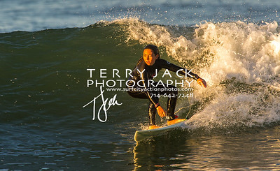 Sowers Surf 11-14-113
