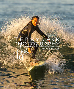 Sowers Surf 11-14-121