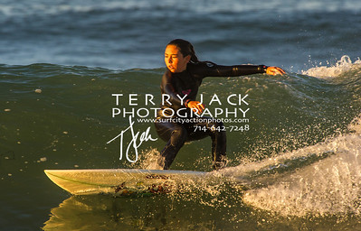 Sowers Surf 11-14-123