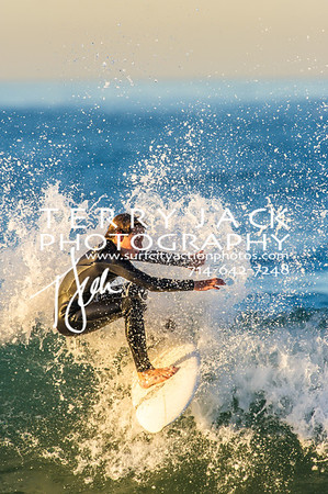 Sowers Surf 11-14-076