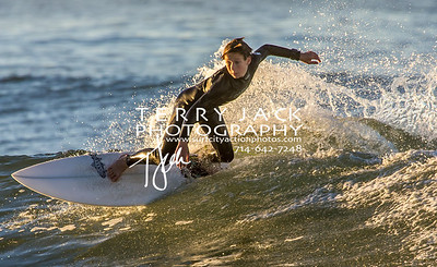 Sowers Surf 11-14-084