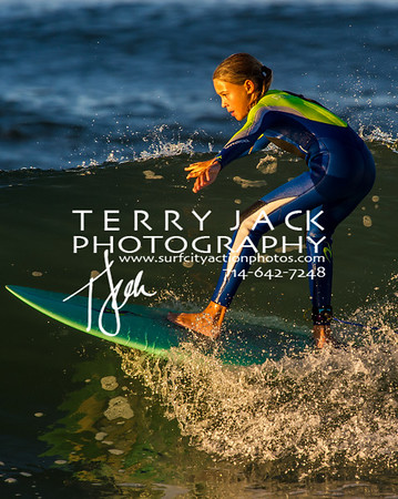 Sowers Surf 11-14-097