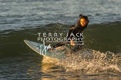 Sowers Surf 11-14-116