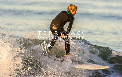 Sowers Surf 11-14-100