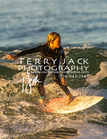 Sowers Surf 11-14-105