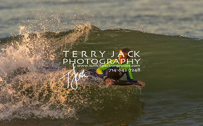 Sowers Surf 11-14-027