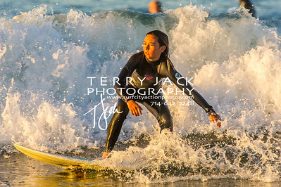 Sowers Surf 11-14-037