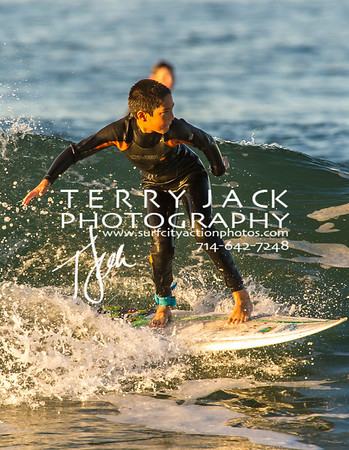 Sowers Surf 11-14-125