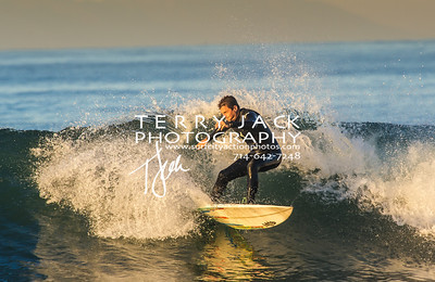 Sowers Surf 11-14-064