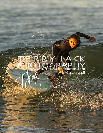 Sowers Surf 11-14-117-2