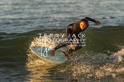 Sowers Surf 11-14-117