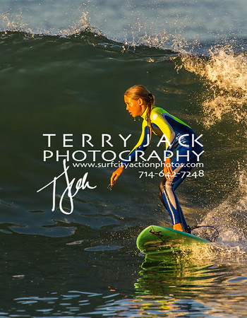 Sowers Surf 11-14-090