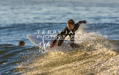 Sowers Surf 11-14-082