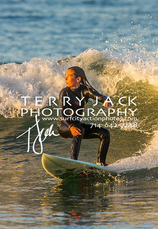 Sowers Surf 11-14-036