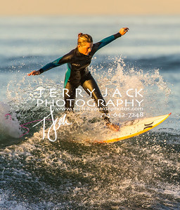 Sowers Surf 11-14-053